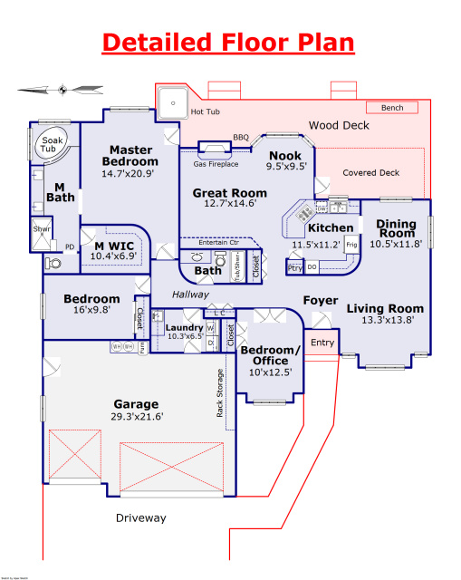 Detailed_Floor_Plan-1.JPG